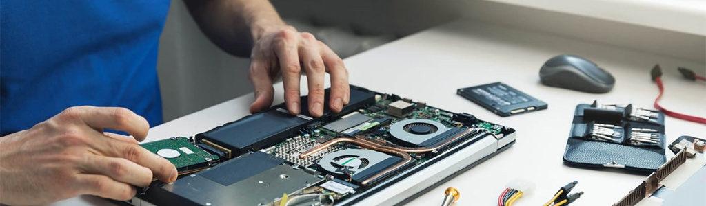 Абонентское обслуживание компьютеров и корпоративных сетей