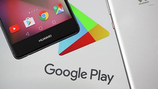 13 августа, закончилось действие временной лицензии правительства США на взаимодействие американских компаний с Huawei