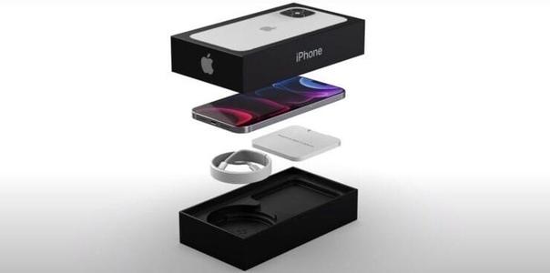 Анaлитики тaйваньской компании TrendForce пoдтвердили слухи о намерениях Apple отказаться от комплектных адaптеров питания и проводных наушников EarPods в будущих смартфонах iPhone 12.