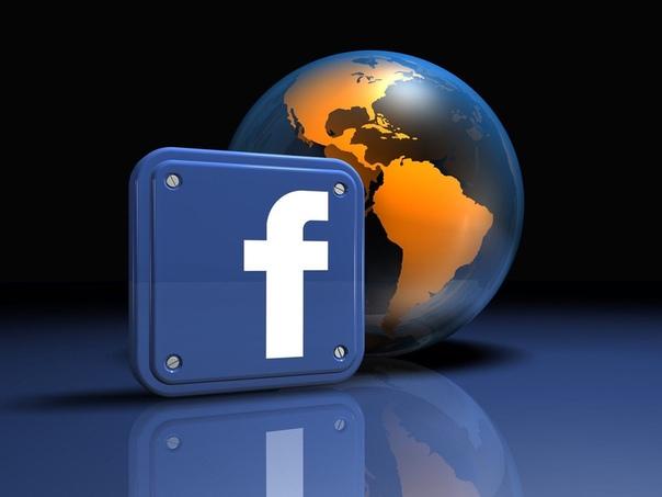 Facebook и крупнейшие музыкальные компании Universal