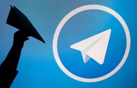 Мессенджер Telegram не продается ни частично, ни полностью