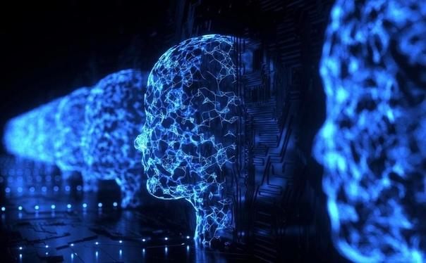Насколько высока опасность искусственного интеллекта в будущем