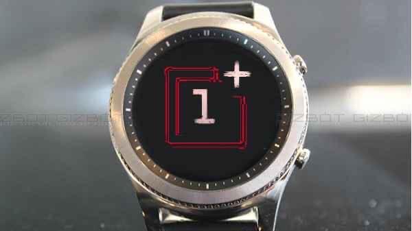 Появилась информация, что OnePlus зарегистрировала носимое устройство под номером модели W301GB и маркетинговым названием OnePlus Watch.