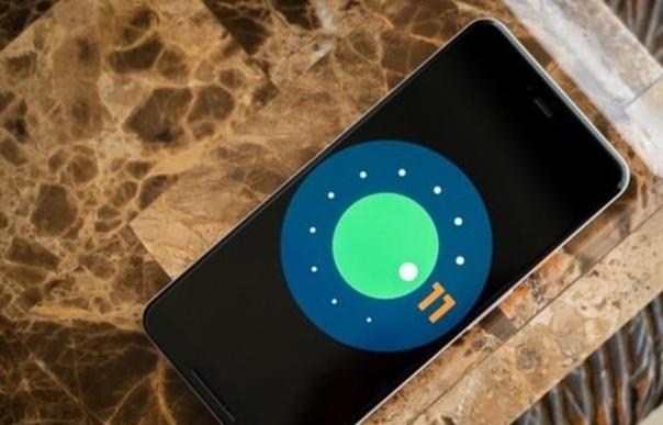Смартфоны Xiaomi, которые обновятся до Android 11