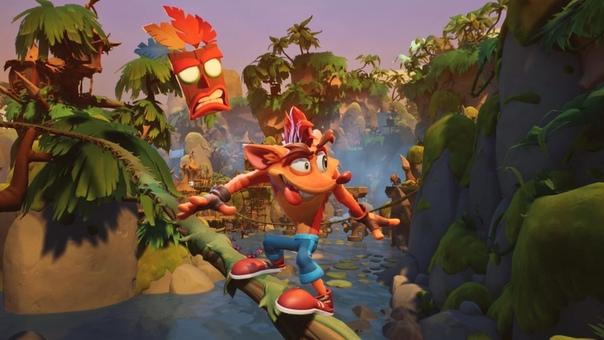 Sony провела онлайн-ивент State of Play
