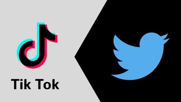 Twitter обсуждает возможное объединение c американской частью