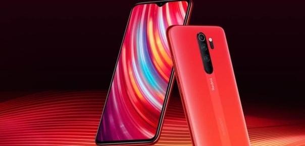 В честь 10-летия Xiaomi бренд Redmi представил специальную