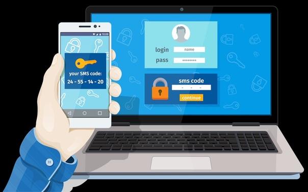 Новый вирус для Android позволяет обходить двухфакторную аутентификацию.