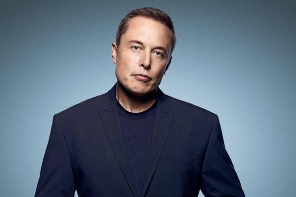 Илон Маск анонсировал мероприятие под название Tesla Battery Day.