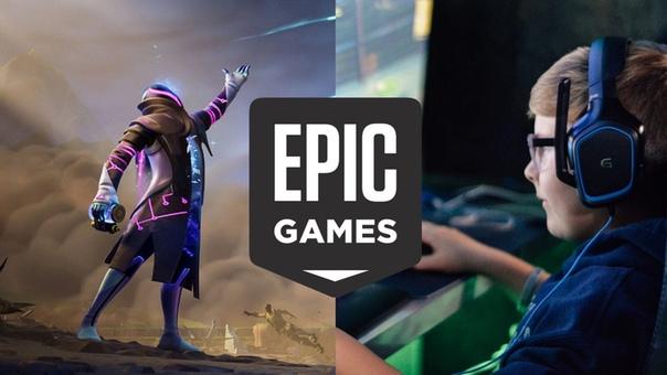 Компания Epic Games опубликовала направленное в суд обращение, в котором рассказала, к чему привело удаление Fortnite из App Store — цифрового магазина Apple.