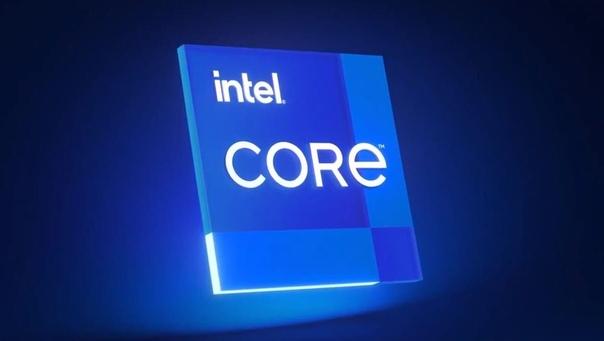 Intel представила мобильные процессоры Core 11-го поколения Tiger Lake.