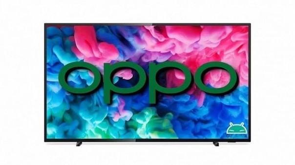 Телевизоры от Oppo прошли сертификацию китайского регулятора 3C, который подтверждает, что в линейке будут представлены модели диагональю 55 и 65 дюймов разрешением 4К.