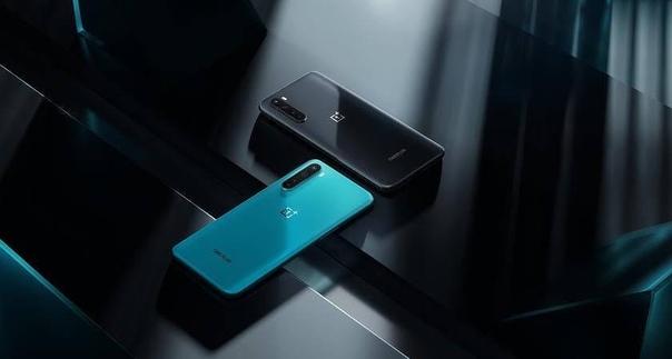 OnePlus «засветила» в своём Instagram аккаунте бюджетный вариант смартфона.