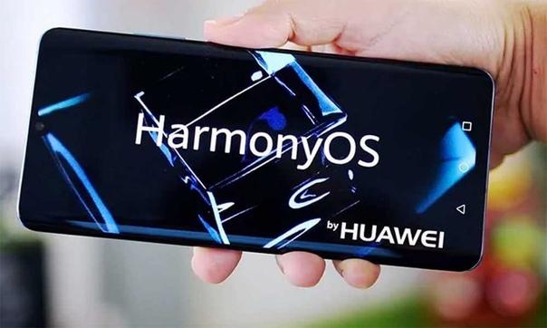 Со слов топ-менеджера Huawei - Юй Чэндуна, компания заметно продвинулась в разработке операционной системы HarmonyOS.