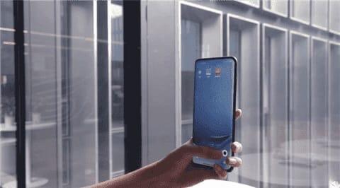 По словам генерального директора Xiaomi Group Лэй Цзюна - работа над третьим поколением подэкранных камер окончена.