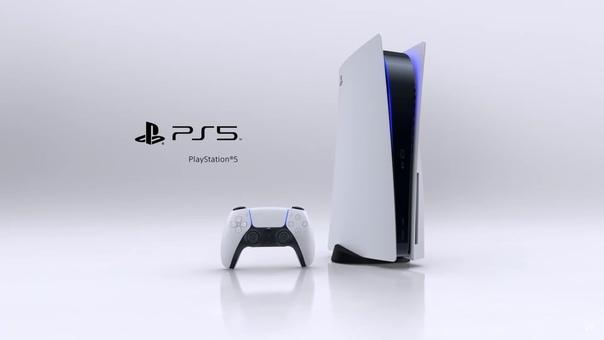 Bloomberg со ссылкой на многочисленные внутренние источники сообщает, что на производстве PlayStation 5 возникли серьёзные проблемы.