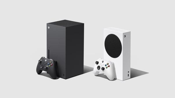Xbox Series X поступит в продажу 10 ноября — по цене 499 долларов (~37800 рублей).