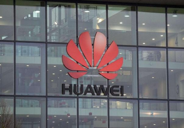 На конференции разработчиков HUAWEI Developer Conference 2020 объявили о новом этапе развития экосистемы HUAWEI Mobile Services (HMS) и поделились достижениями HUAWEI в 2020 году: