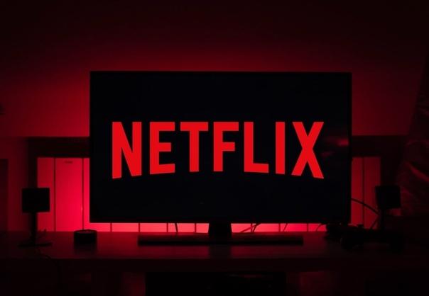 Стриминговый сервис Netflix наконец запустился в России официально.