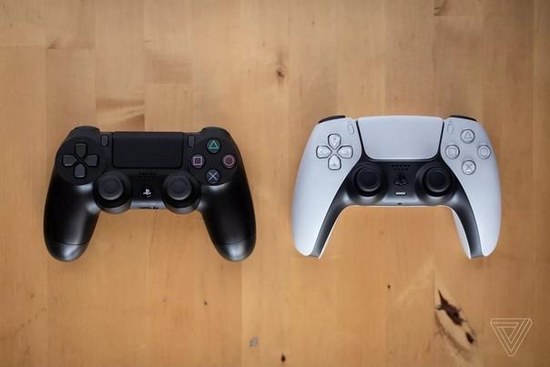 Американские журналисты и блогеры начали публиковать первые распаковки PlayStation 5 и сравнивать новую консоль Sony с Xbox Series X/S и PS4: