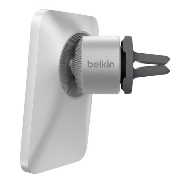 Belkin представил линейку аксессуров для свежих айфонов: