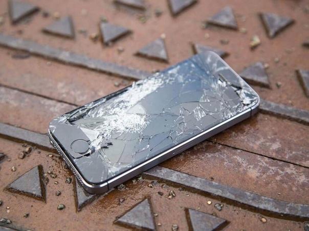 Согласно новой информации, Apple намерена сделать свои смартфоны прочнее, начав в будущем использовать специальное алмазоподобное углеродное покрытие поверх закалённых стёкол Gorilla Glass от Corning.