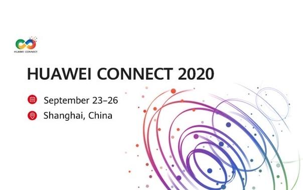 HUAWEI на конференции HUAWEI CONNECT 2020 в Шанхае представила новые возможности фирменной экосистемы HMS.