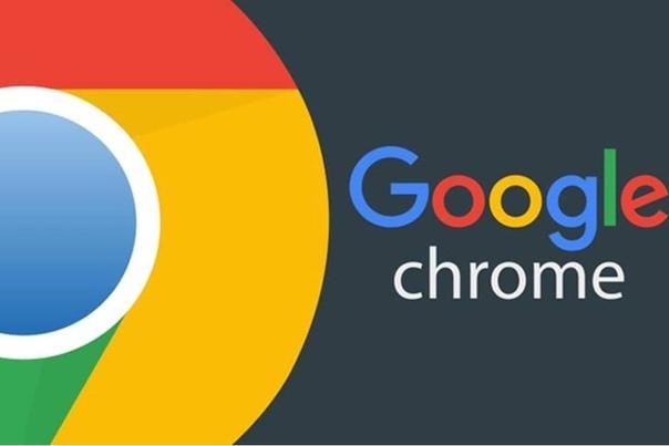 Власти США могут потребовать от Google продать Chrome и часть рекламного бизнеса.