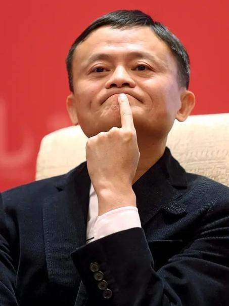 Миллиардер Джек Ма назвал создание Alibaba главной ошибкой в жизни.