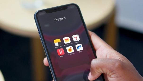 Правительство РФ утвердило порядок и сроки предустановки отечественного программного обеспечения на смартфоны, компьютеры и другую технику, ввозимую на территорию страны.