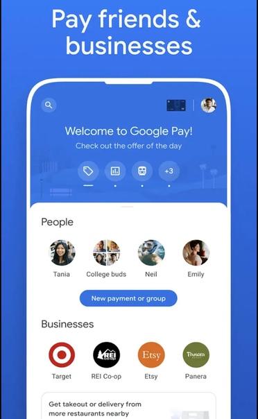 Google опубликовала изображение будущего Pixel, с миниатюрным вырезом.